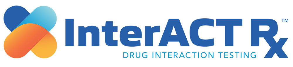 Aegis Sciences Rebrands Drug Interaction Test to InterACT Rx