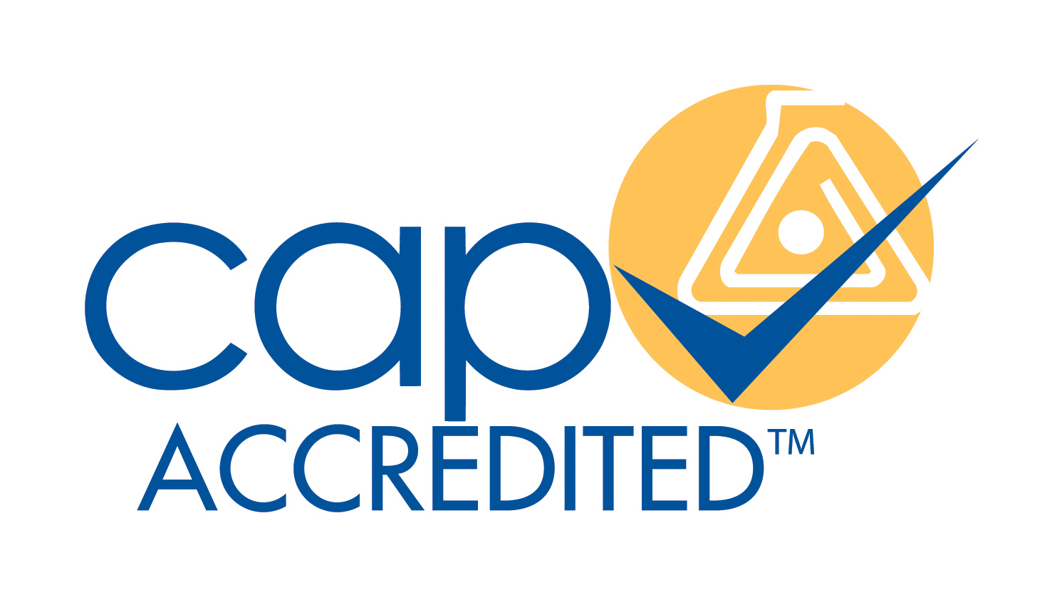 Molecular Diagnostics Laboratory Receives Accreditation from College of American Pathologists (CAP)