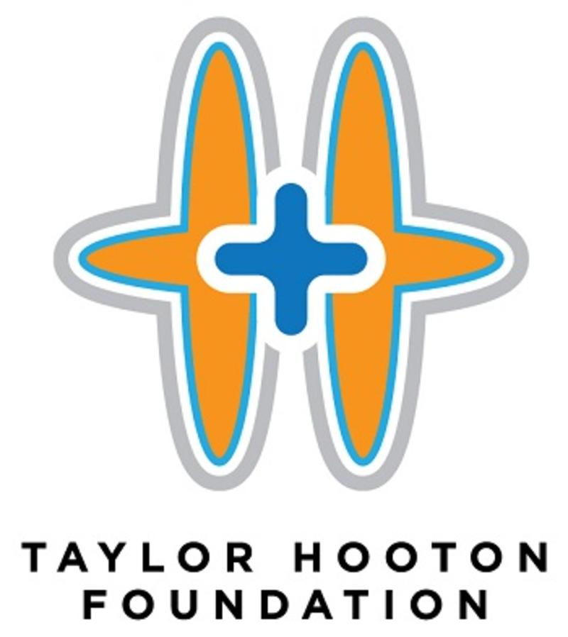 Hooton Foundation